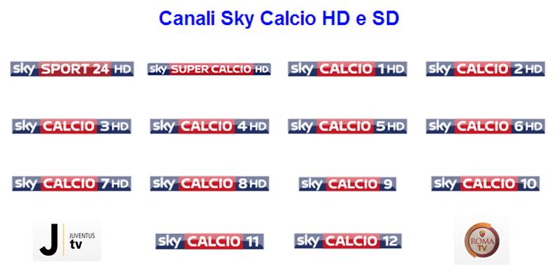 http://www.antennacenter.com/catalog/images/cars-calcio.png